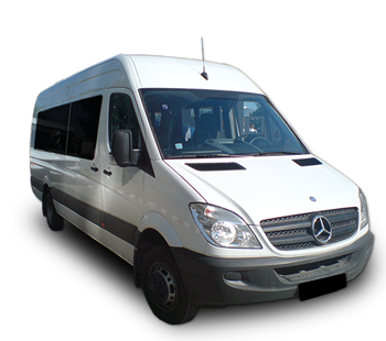transport persoane romania italia curse autocar si. Black Bedroom Furniture Sets. Home Design Ideas