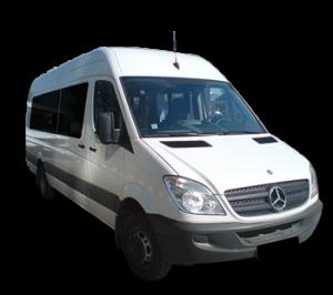 transport persoane Romania Italia - Raltours